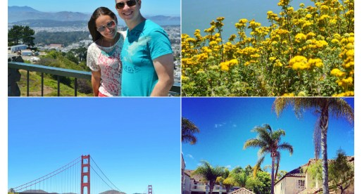 A Round-Up of Life and Travel in 2014