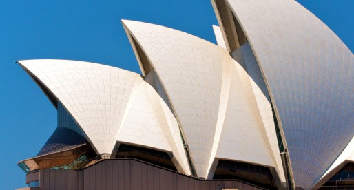 48 Hours in Sydney | Australia