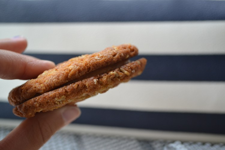 where to eat in seattle dahlia bakery peanut butter cookie seattle