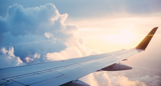 Airplane Entertainment: How to Keep Yourself Sane on Long Flights