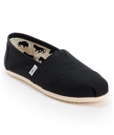 Toms-Classics-Canvas-Black-Slip-On-Womens-Shoes-_164426-0001-front