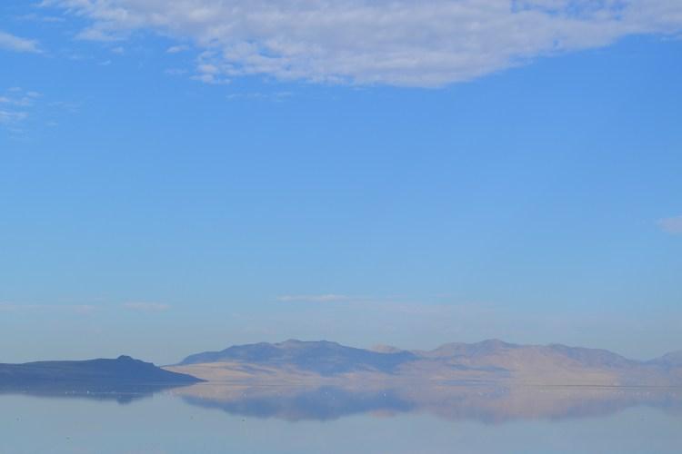 Antelope Island State Park >> a UTAH // Salt Lake City must! | www.apassionandapassport.com