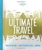 Ultimate Travel