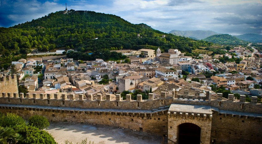 15 Best Things to do in Majorca, Spain