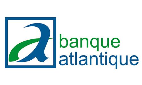 logo-banque-atlantique