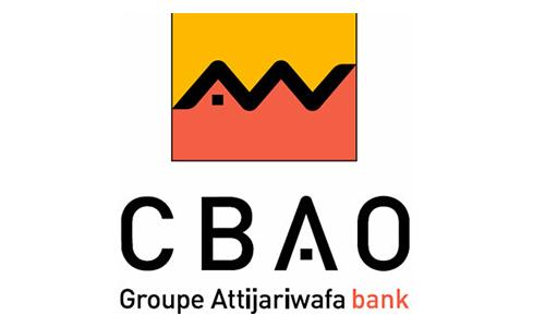 logo-cbao-banque