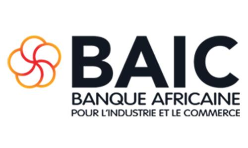 logos-baic