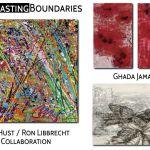 contrasting-boundaries-aallery-exhibition