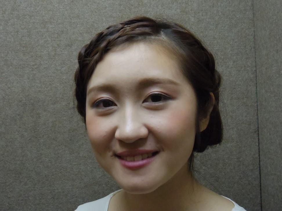 apeak-hair02