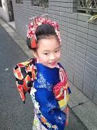 apeak-hair-kitsuke06