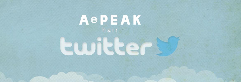 apeak_twitter