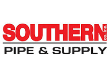Southern Pipe