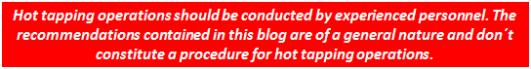 hot-taps-warning