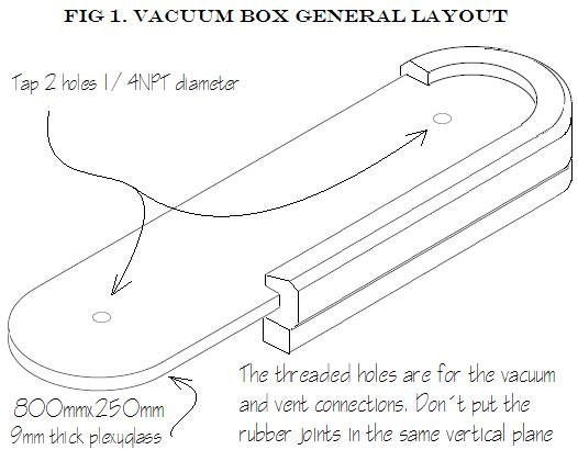 diy-vacuum-box