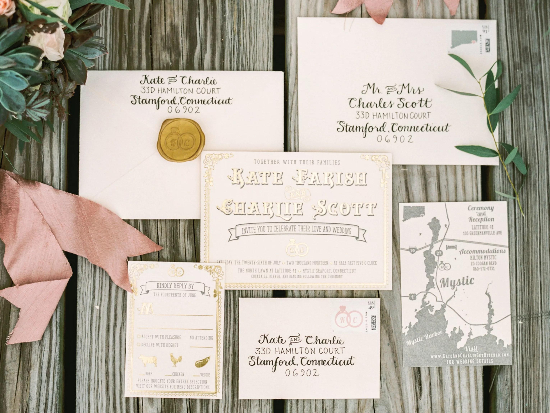 complete wedding invitations checklist wedding invitations Wedding Invitations A Complete Checklist Wedding Planning Wedding Invitations Stationery