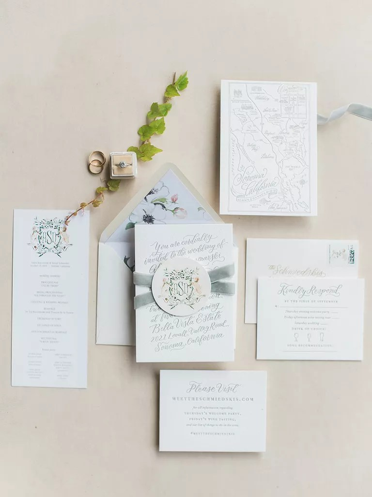 how much does wedding invitations cost in south africa cost of wedding invitations Wedding Invitation Cost South Africa Beautiful Invitations U