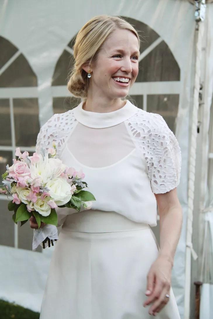a classic backyard wedding at a private residence in castleton vermont album backyard wedding dresses de cb37 be0a e rs