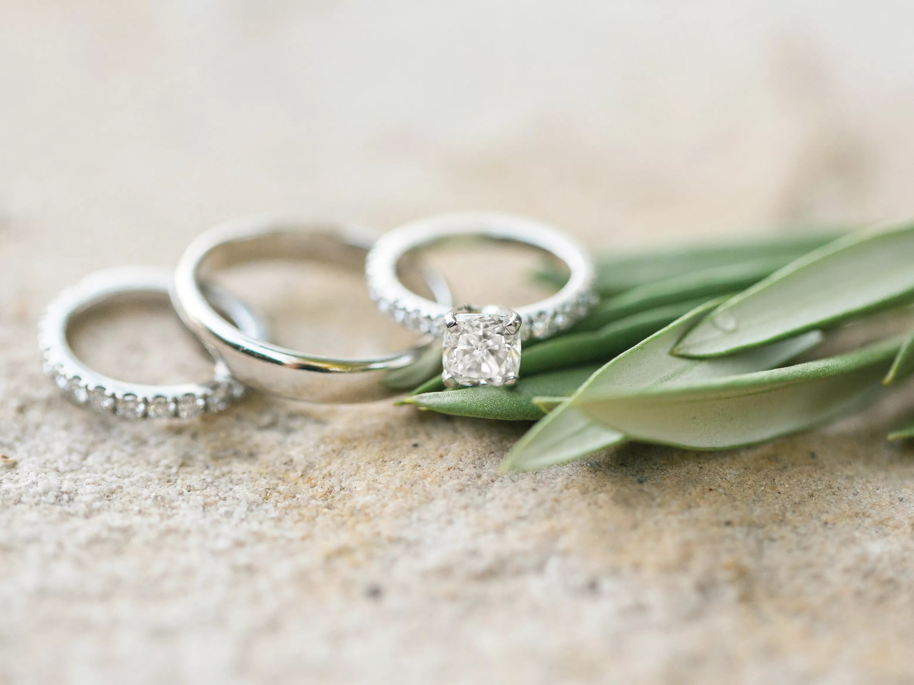 commandments of wedding rings workout wedding rings