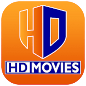 Movies 4 Free - Free HD Movies