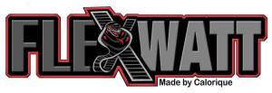 flex watt logo