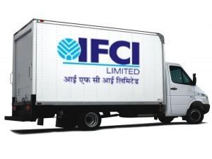IFCI infrastructure bond
