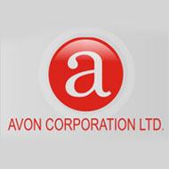 Avon_Corporation_Fixed_deposit_scheme