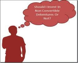 Corporate_fixed_deposits_NCD