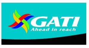 Gati_Ltd_fixed_deposit_scheme