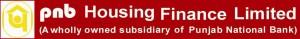 PNB_HFL_fixed_deposit_scheme