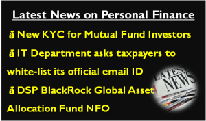 Personal Finance News & Reviews - Week of July 28 – Aug 3 2014