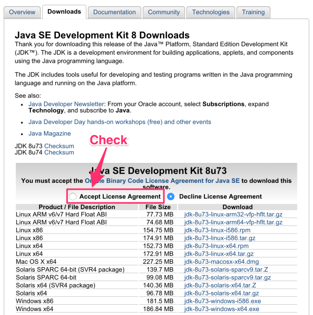 Java_SE_Development_Kit_8_-_Downloads.png