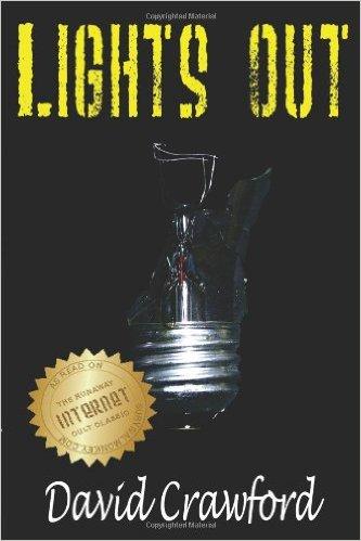 lightsout