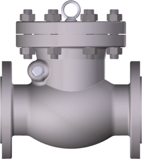 http://i2.wp.com/apollo-vostok.ru/wp-content/uploads/2016/02/4Inch-Check-Valve.png?resize=283%2C316