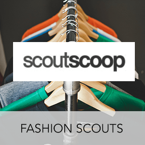 AM_Portfolio_ScoutScoop