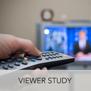 Viewer Study Portfolio