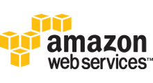 AWS and big data