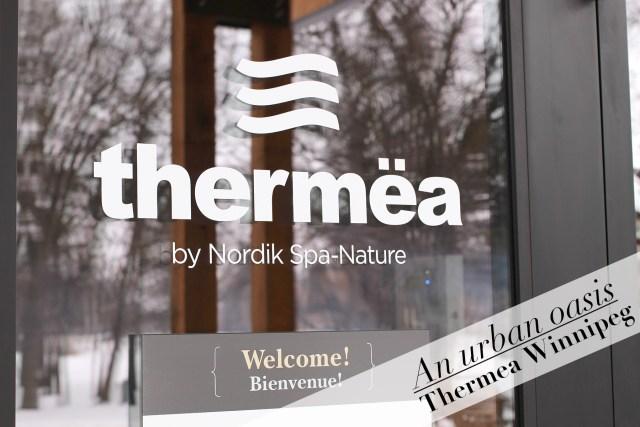 thermea title