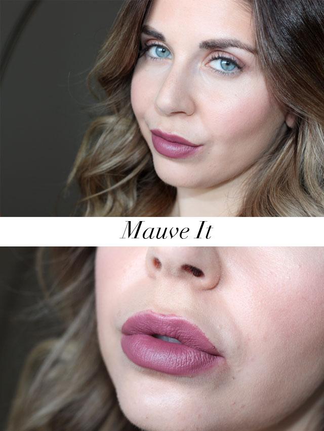 mauve-it