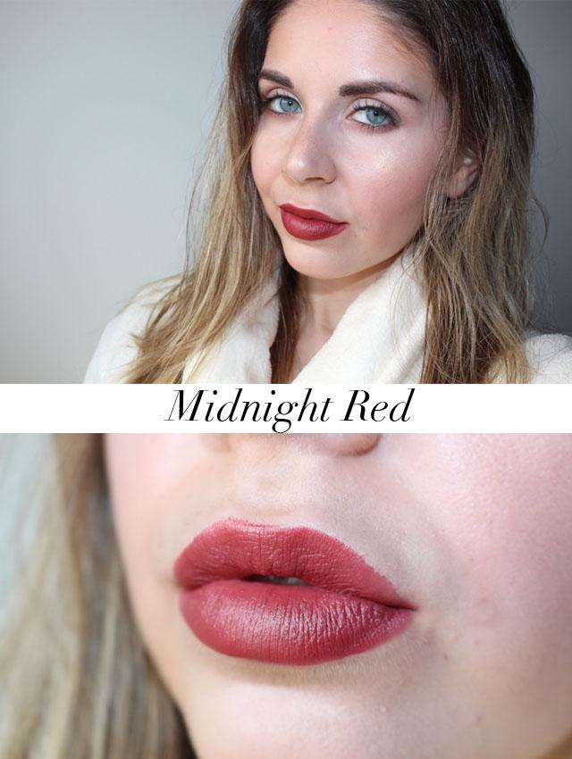 midnight-red