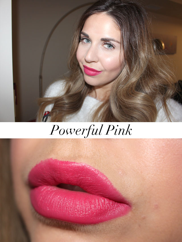 powerful-pink