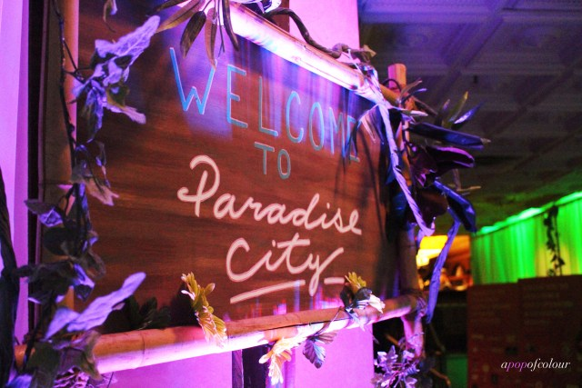 welcome-to-paradise-city-sign