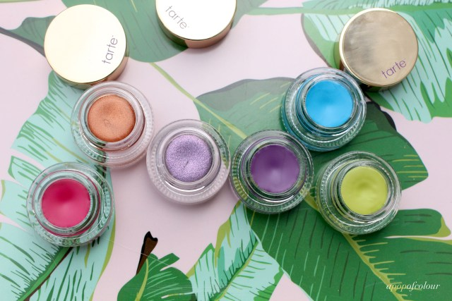Tarte Clay Pot Waterproof Liners