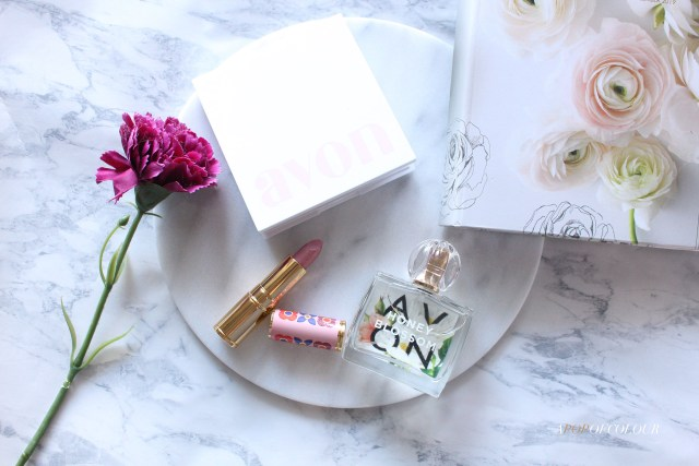 Avon Mother's Day gift guide