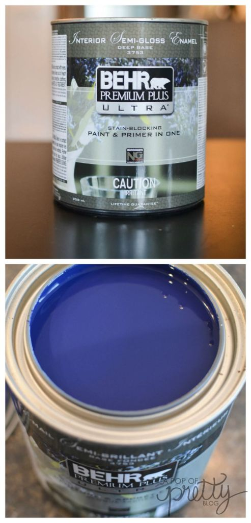 Behr-2016-Colour-Trends-Blue-Vortex