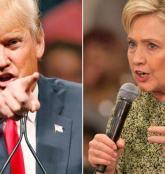 Γιατί οι εκλογές στην Αμερική γίνονται πάντα Τρίτη και πάντα τον Νοέμβριο;