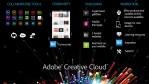 Adobe Creative Cloud は月5000円払う価値はあるのか?4ヶ月使ってレビューする