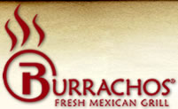 Coulee Clip Art/burrachos.jpg