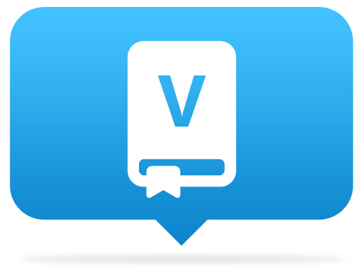 Open our free vocabulary trainer