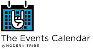 the events calendar logo(1)