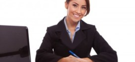 5 Resources To Help You Choose Potential Legal Representation